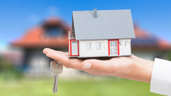 Investing in Property through SMSF