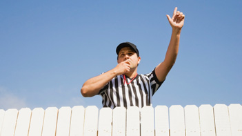 SMSF rules and regulations