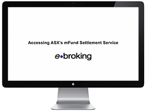ebroking-screen